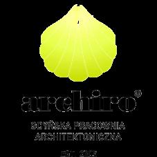 ARCHIRO Sp. z o.o. Gdynia, PL